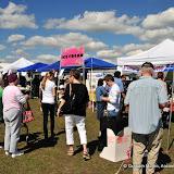 OLGC Harvest Festival - 2011 - GCM_OLGC-%2B2011-Harvest-Festival-1.JPG