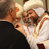 Ordination of Deacon Cyril Gorgy - IMG_4254.JPG