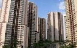 Korban Kemalingan di Apartemen Taman Rasuna Sesalkan Pengelola Tidak Punya Tanggung Jawab