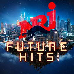 CD NRJ Future Hits 2019 - Torrent download