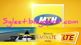 CHECKOUT MTN 4G LTE DATA BUNDLES LIST + HOW TO SUBSCRIBE