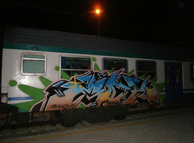 ack-tbks-gfs (2)