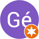 Image Google de Gé Gé