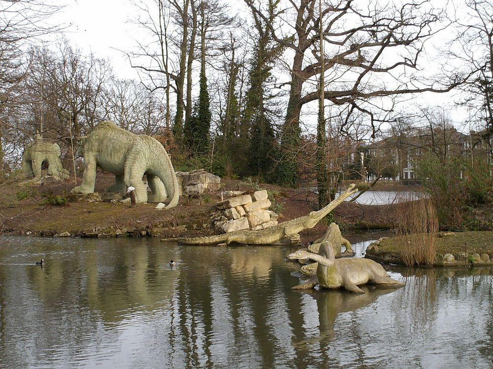 crystal-palace-park-dinosaurs-8