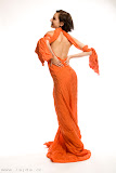 – model UNI3 verze 2 oděv koncept CLASSIC foto: Filip Geleta, modelka , make up, vlasy: Janka Potůčková
