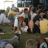 Jamboree Londres 2007 - Part 1 - WSJ%2B5th%2B364.jpg
