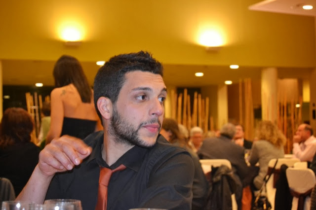 Sopar de gala 2013 - DSC_0143.JPG