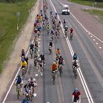 2013.06.02 SEB 32. Tartu Rattaralli 135 ja 65 km - AS20130602TRR_644S.jpg