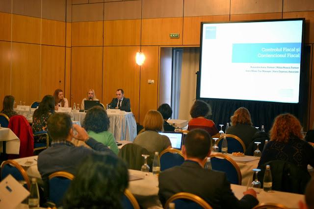 TaxEU Forum 2014, ziua a 2a 048