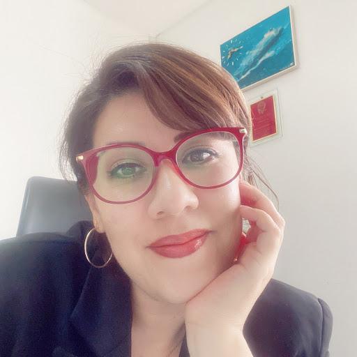 Eliana Cabrera Photo 24