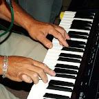 jazz2004aug_009.jpg