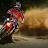 SoCal MxRider avatar image