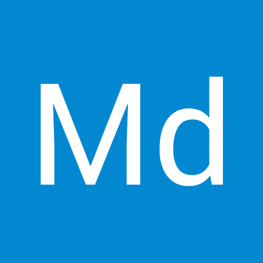 user Md Mafug apkdeer profile image