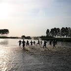 openwatertraining met Bieke (29).JPG