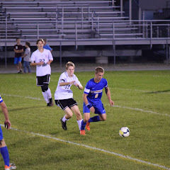 Boys Soccer Line Mountain vs. UDA (Rebecca Hoffman) - DSC_0233.JPG