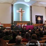 La Virgen de Guadalupe 2011 - IMG_7431.JPG