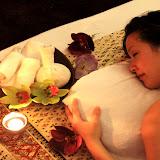 Massage - a3.jpg
