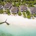 ROBINSON CLUB Maldives - The Ideal Getaway