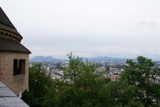 slovinsko08116