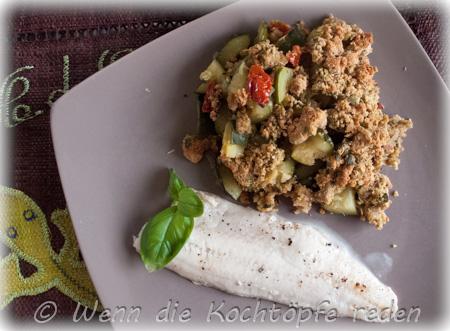 crumble-zucchini-getrocknete-tomaten-5