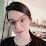 valentina zardini's profile photo