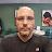 Bill Watson avatar image