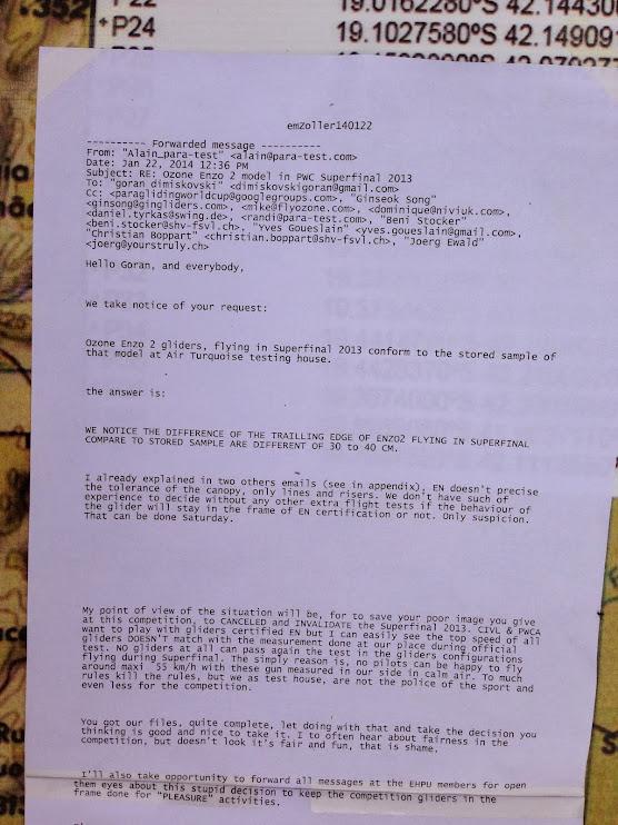 bd73563b2e404 Imprimer la page - PWC   débat homologation ENZO2