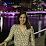 Rita Pessoa's profile photo