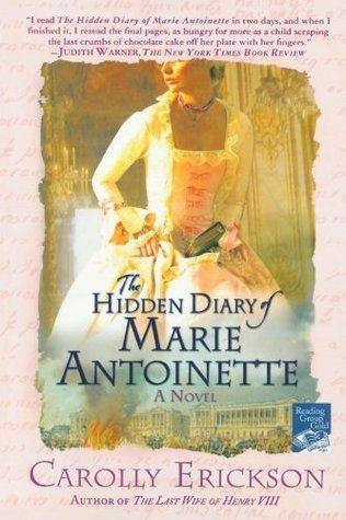 [the+hidden+diary+of+marie+antoinette%5B2%5D]