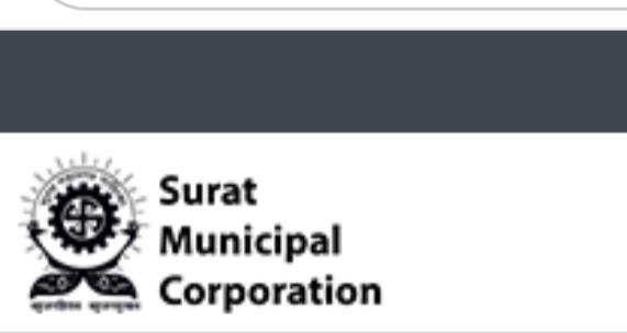 Surat Municipal Corporation (SMC) Recruitment for Shikshan Sahayak 2019,Surat Mahanagar Palika ma Shikshan Sahayak ni Bharti ni Jaherat