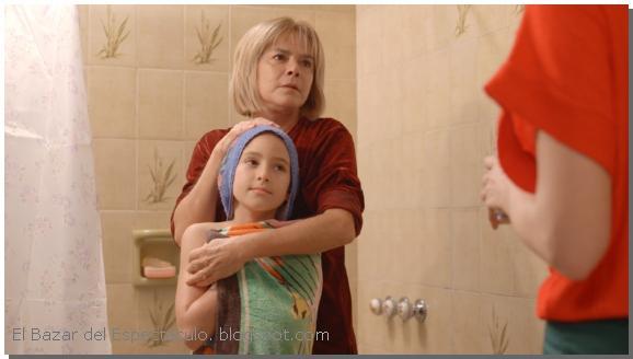 MARIA Y BRISA - INES RUBIA 063172.jpg