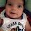 hassan el attar's profile photo