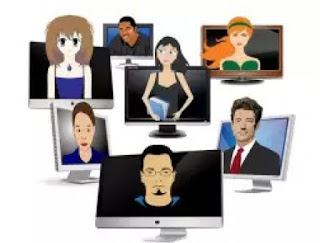 biro jodoh online terbaik d indonesia