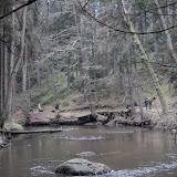 20140101 Neujahrsspaziergang im Waldnaabtal - DSC_9837.JPG