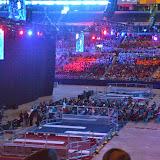 FRC World Championships 2015 - 20150423%2B18-06-57%2BND3100-DSC_0070.JPG