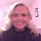 Stacey Lillich's profile photo