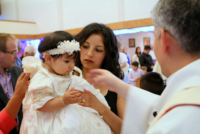 July Baptism - IMG_1242.JPG