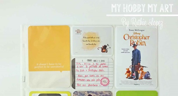 Blog-Hop-Friends,-Christopher-Robin,-Ruth-Lopez,-Project-Life,-My-Hobby-My-Art-3