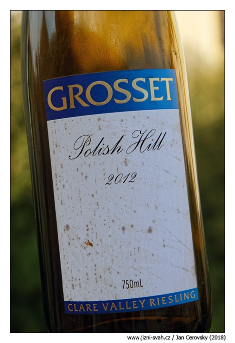 [Grosset-Polish-Hill-Clare-Valley-Riesling-2012%5B3%5D]