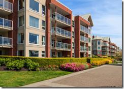 Apartment-Complex-300x214