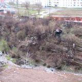Вид на Пушкарскую 51