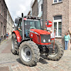 2016-06-27 Sint-Pietersfeesten Eine - 0233.JPG