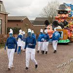 carnavals_optocht_molenschotl_2015_059.jpg
