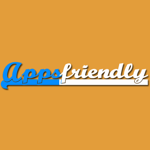 AppsFriendly avatar image
