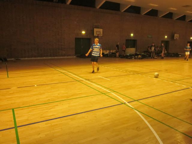 Aalborg City Cup 2015 - IMG_3562.JPG