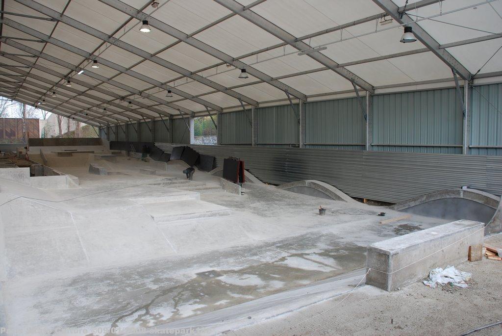 skatepark09012008_18