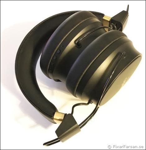 Around-Ear-Sudio-Klar-Review