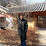 khairul anuar's profile photo