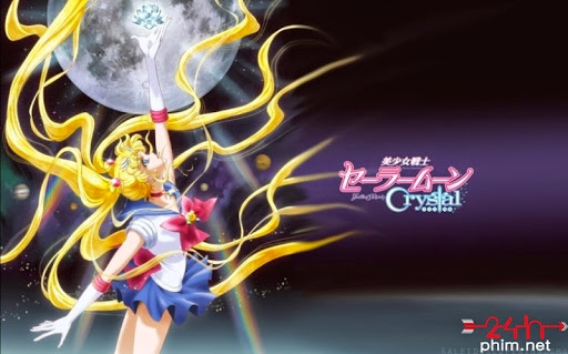 24hphim.net Sailor Moon Crystal 800x499 Bishoujo Senshi Sailor Moon Crystal