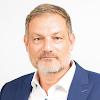 Stefan Miltenberger